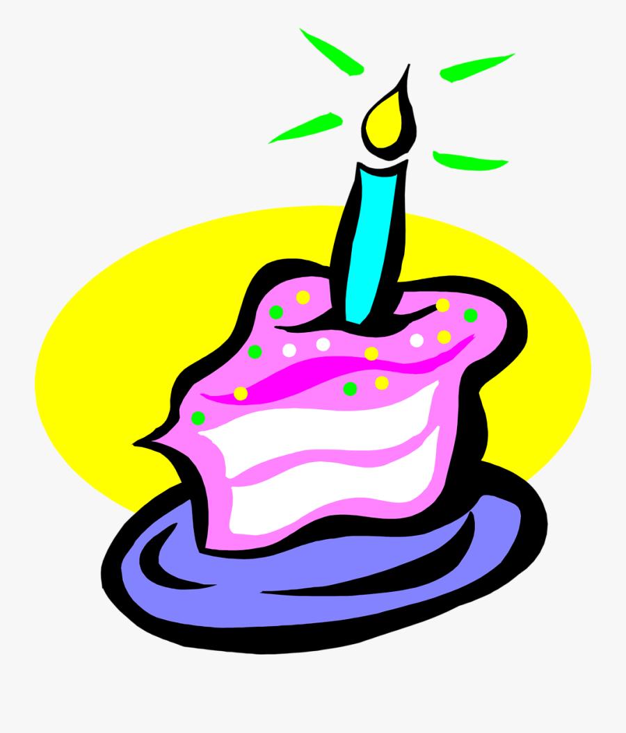 Stupendous Slice Of Clipart Birthday Cake Birthday Cake Slice Clipart Personalised Birthday Cards Akebfashionlily Jamesorg