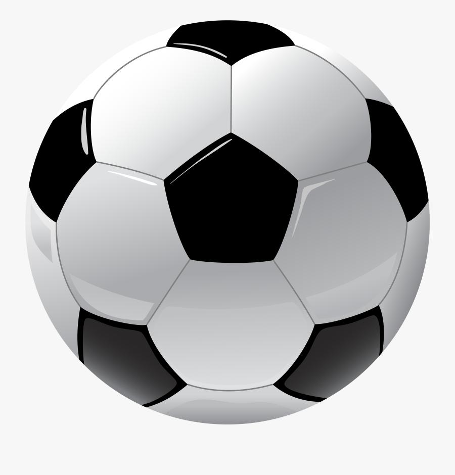 Soccer Ball Clip Art Sport Ball Soccer Ball Transparent Background Free Transparent Clipart Clipartkey