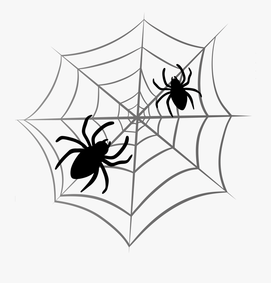 Spider ring clipart Clipart keychain clip art clipart of a red colored  spider man   Borden.holliefindlaymusic.com