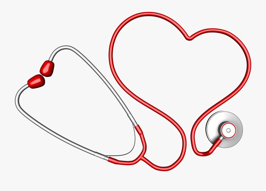 Transparent Heartbeat Clipart, Transparent Clipart