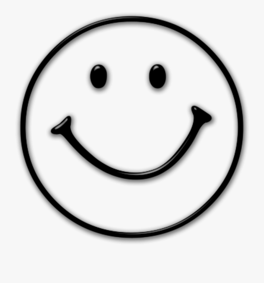 Clip Art Happy Png Transparent - Happy And Keep Smiling, Transparent Clipart