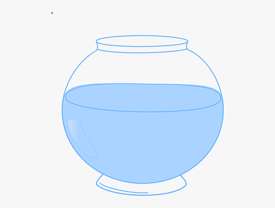 fish bowl image free clipart free transparent clipart clipartkey fish bowl image free clipart free
