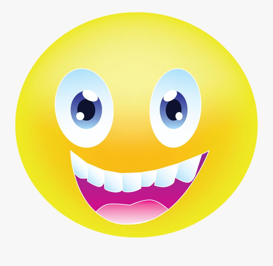 Clip Art Smiley Sun Graphic Freeuse - Smiley More Logo, Transparent Clipart