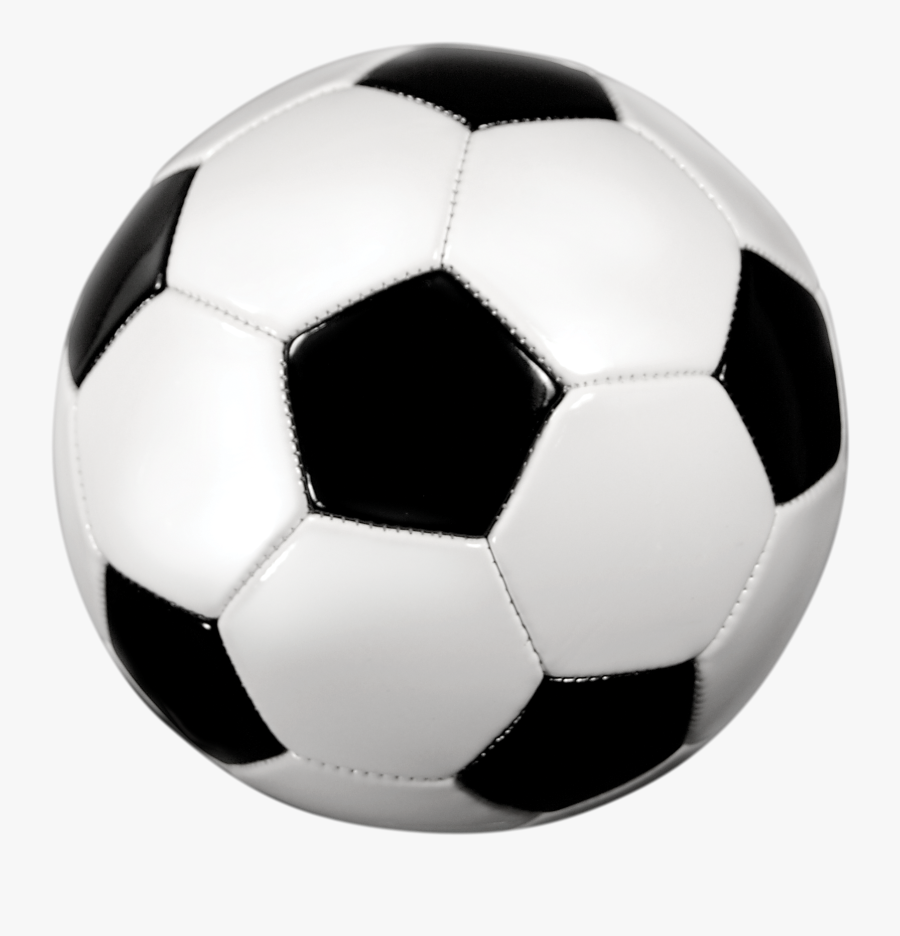 Soccer Ball Transparent Background Png Transparent Background Soccer Ball Png Free Transparent Clipart Clipartkey