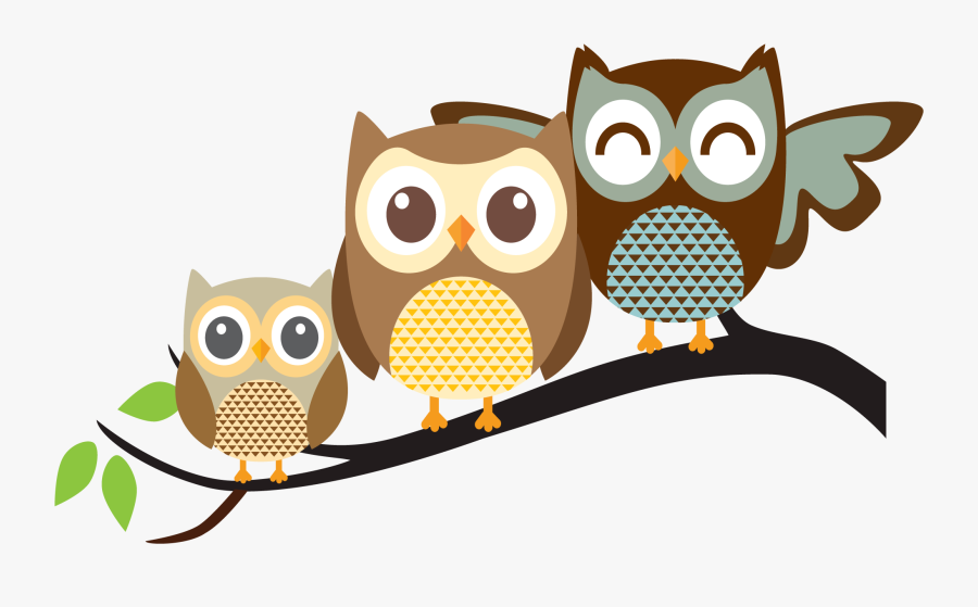 Owl Clip Art - Owl Clipart Transparent Background , Free ...