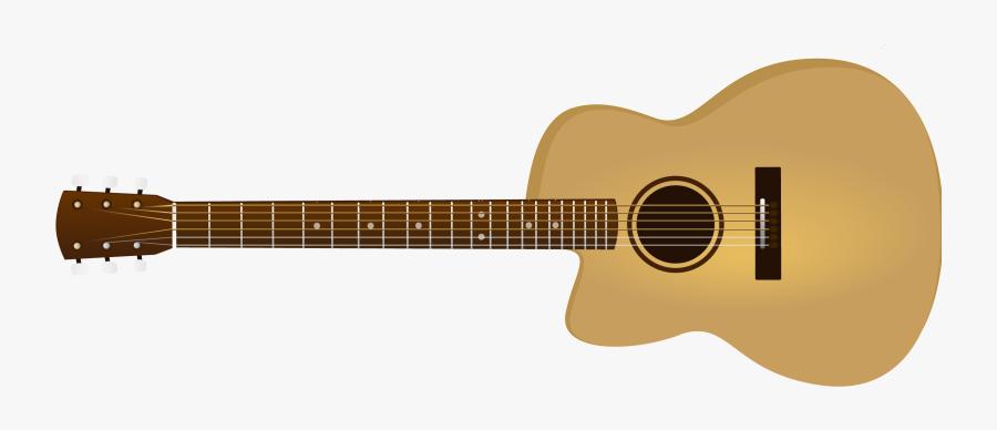 Fender Cc 60s Lh, Transparent Clipart
