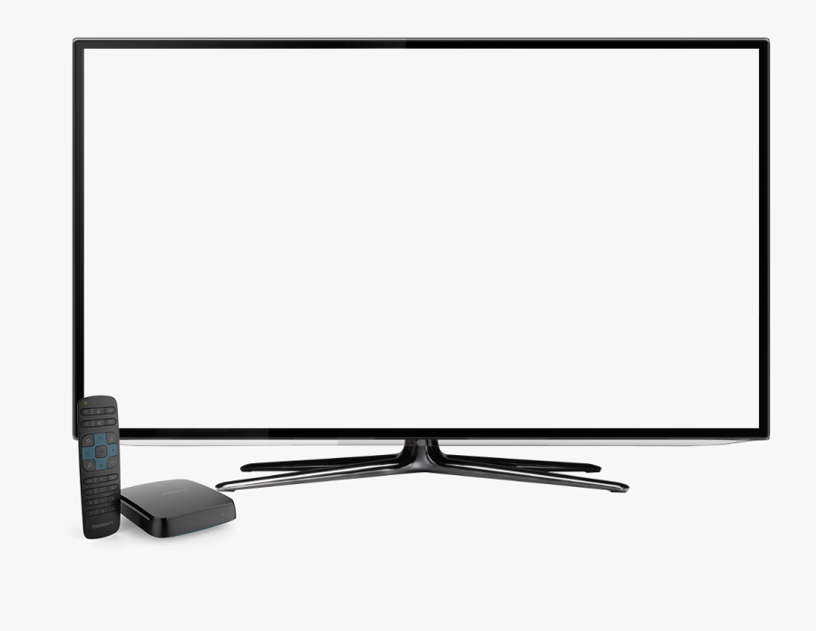 Led Png Image Purepng - Transparent Tv Led Png, Transparent Clipart