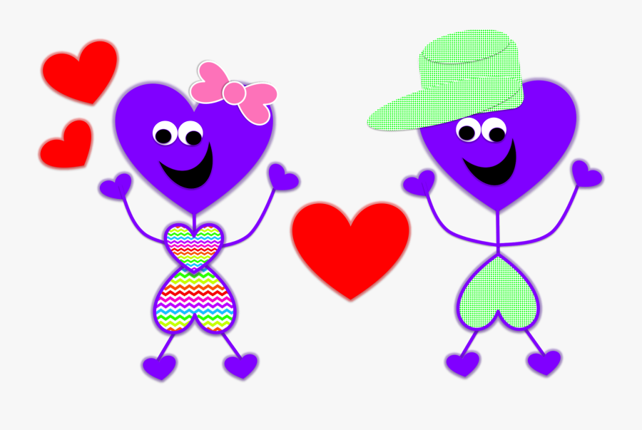 Valentines Day Religious Valentine Day Clipart Images - Clipart Friends Valentines Day, Transparent Clipart