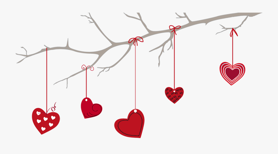 Download Happy Valentines Day Png Clipart - Happy Valentine Day Png, Transparent Clipart