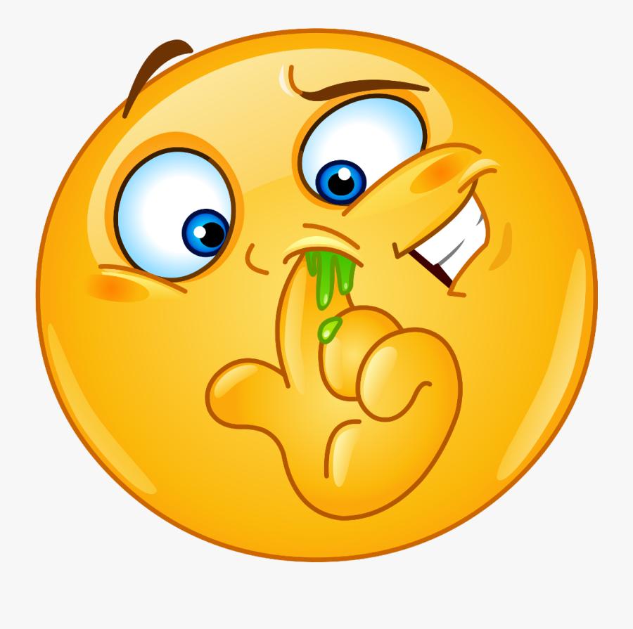 Png Pinterest Smileys Emojis - Happy Birthday Whatsapp Dp, Transparent Clipart