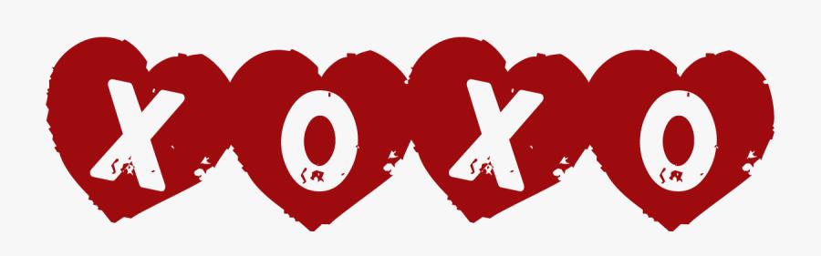 Valentines Day Valentine Day Clip Art Clipart 2 Image - Happy Valentines Day Clip Art, Transparent Clipart