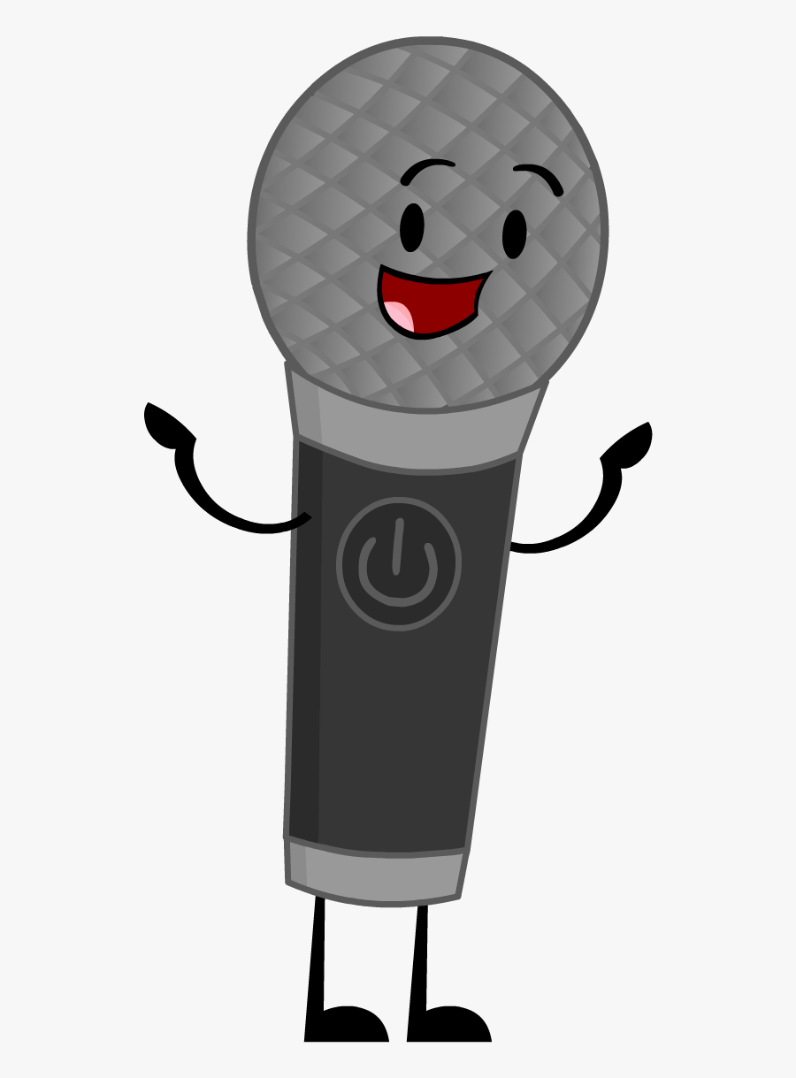 Microphone Png, Vector, PSD, and Clipart With Transparent Background for  Free Download   Pngtree