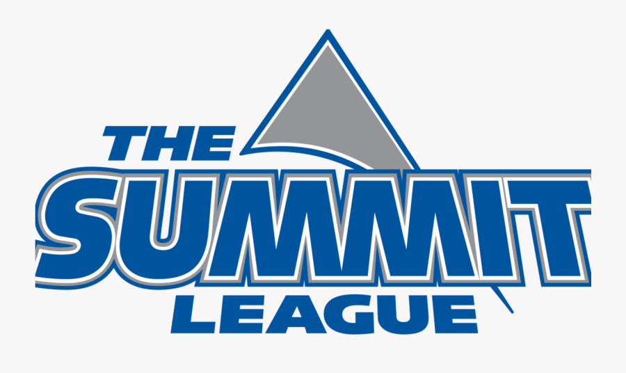 """Und""""s New Summit League Basketball Schedule Won""""t Have - Summit League Conference, Transparent Clipart"""