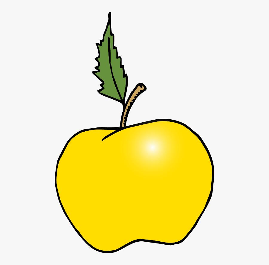 Vegetables, Tes, Clip Art, Fruit, Veggies, Illustrations - Vegetables And Fruit Clip Art, Transparent Clipart