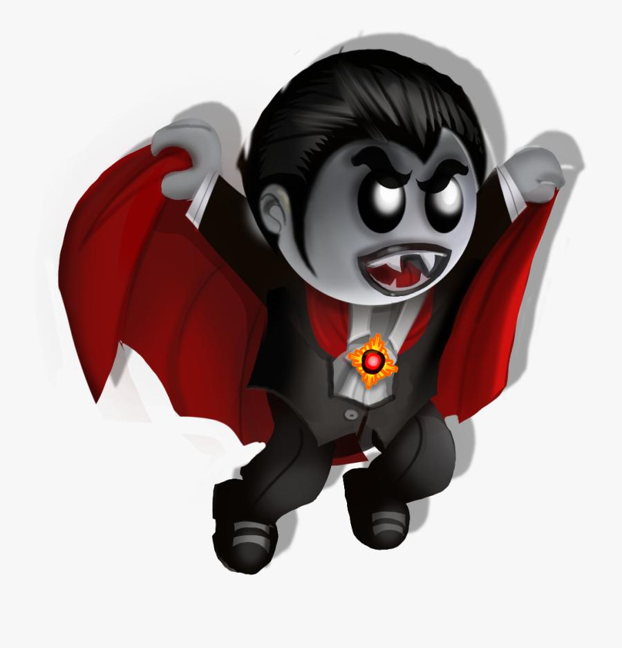Villains Wiki - Town Of Salem Promo, Transparent Clipart