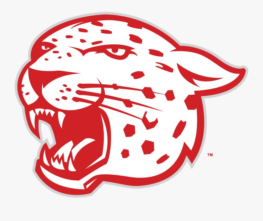 Leopard Jaguar Drawing Logo Clip Art - Easy Cheetah Head Drawing, Transparent Clipart