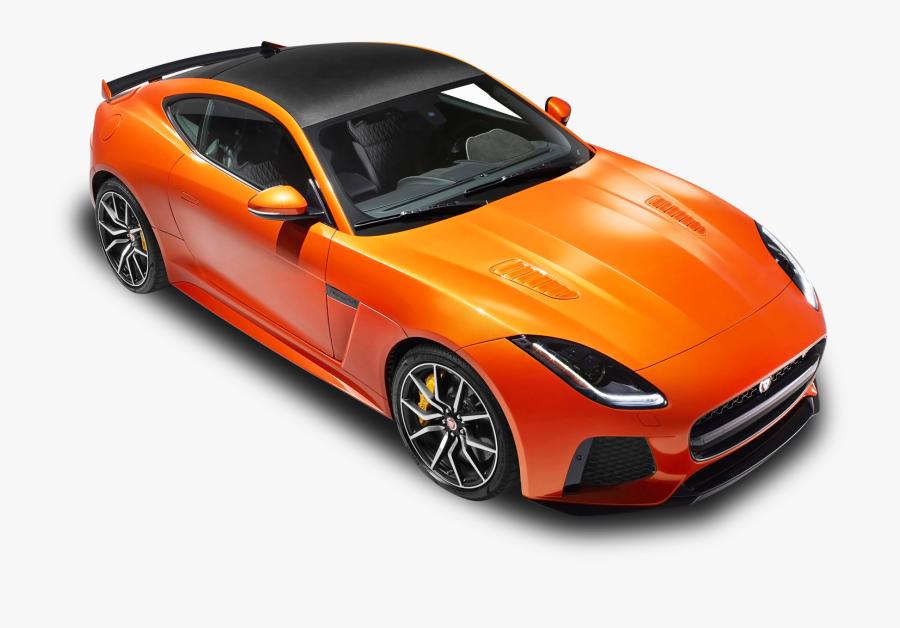 Jaguar F Type R Price South Africa, Transparent Clipart
