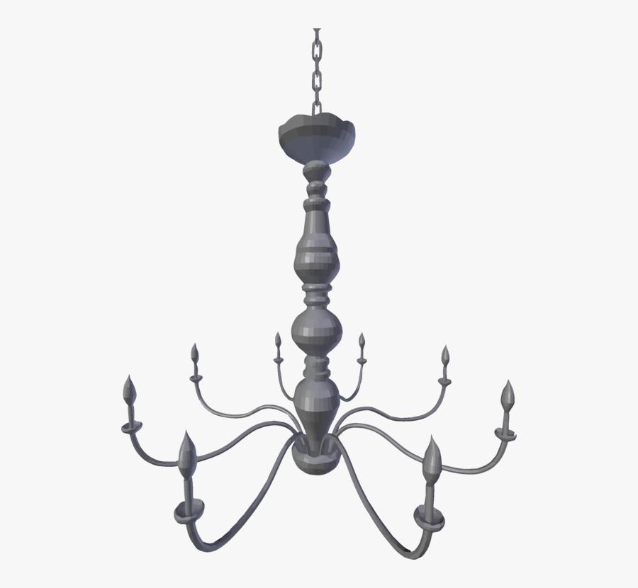 Ceiling Fixture,light Fixture,chandelier - Chandelier Clipart, Transparent Clipart