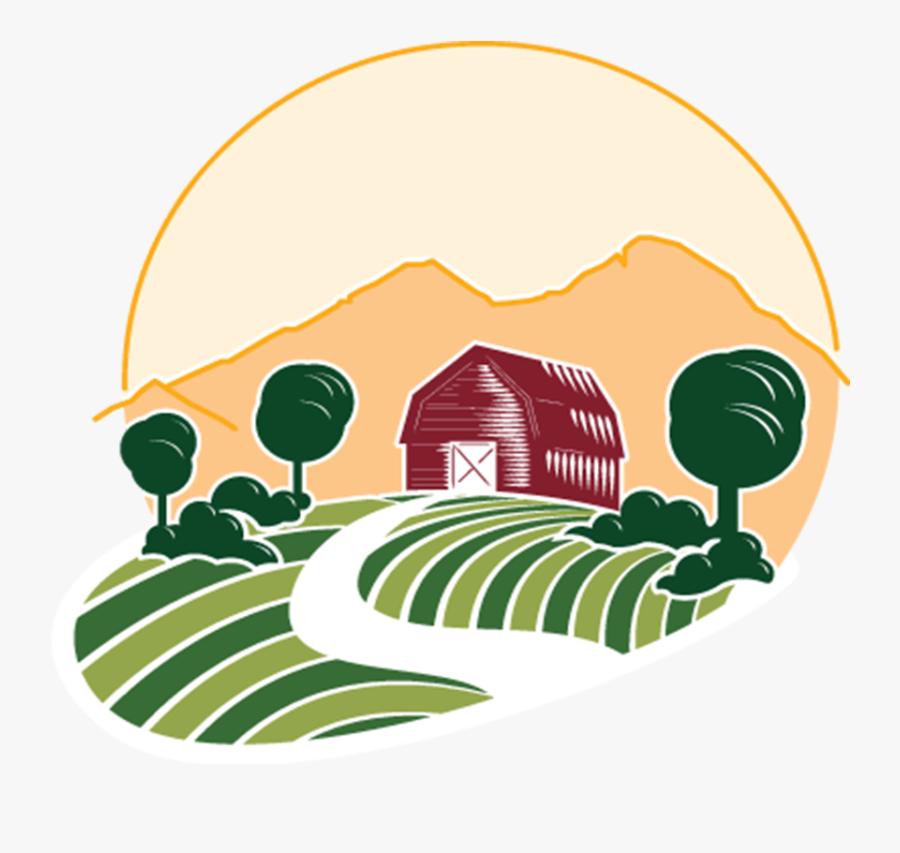 Paradigm Fresh Logo, Transparent Clipart