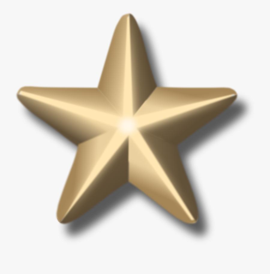 Clip Art File D Svg Wikimedia - Star Logo 3d Png, Transparent Clipart
