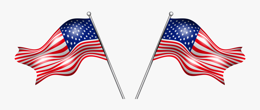 Transparent Patriotic Stars Png - Png Independence Day 2019, Transparent Clipart