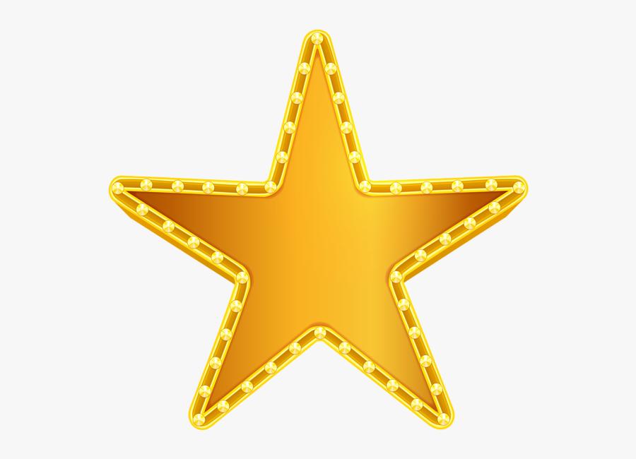 Clip Art Image Hometown Wireless - Gold Silver Bronze Star Png, Transparent Clipart