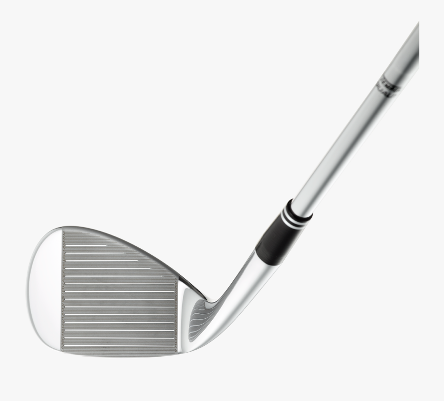 Golf Png Images Transparent Free Download Golf Club Png Free Transparent Clipart Clipartkey