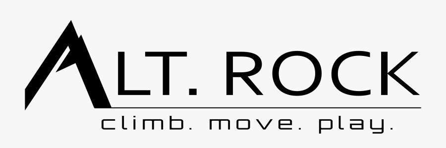 Logo For Alt, Transparent Clipart