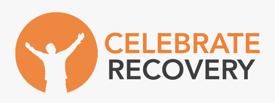 Clip Art Freeuse Logos Muldoon Community Assembly - Celebrate Recovery Logos, Transparent Clipart