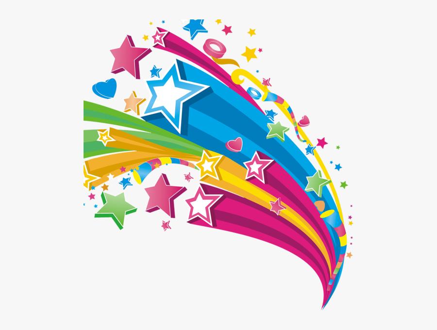 Celebration Free Download Png - Celebrating Png, Transparent Clipart