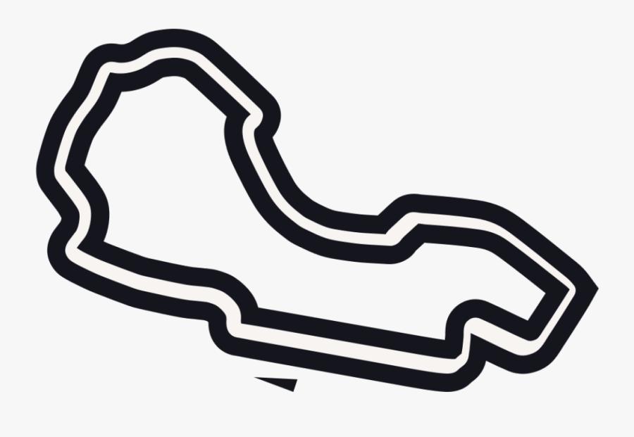 Australian F Race Australia - Australian Grand Prix 2020, Transparent Clipart