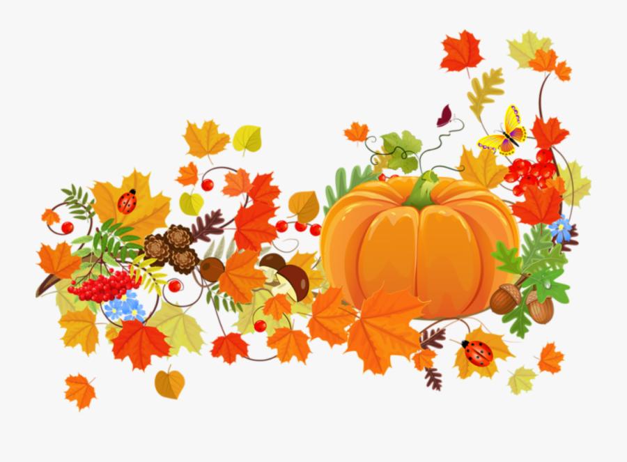 Thanksgiving Dinner Harvest Festival Clip Art - Harvest Festival Clip Art ,  Free Transparent Clipart - ClipartKey