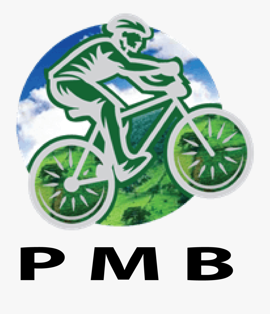 Top Mountain Bikes Under - Motorcycle, Transparent Clipart