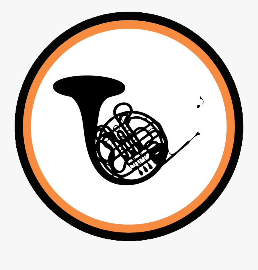 Repairs Prince Music Company - Importance Of Musical Instruments, Transparent Clipart
