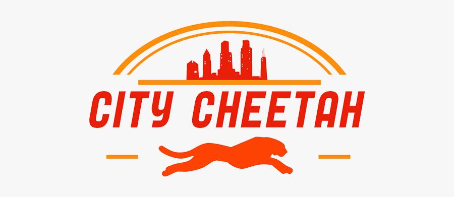 city cheetah logo free transparent clipart clipartkey city cheetah logo free transparent