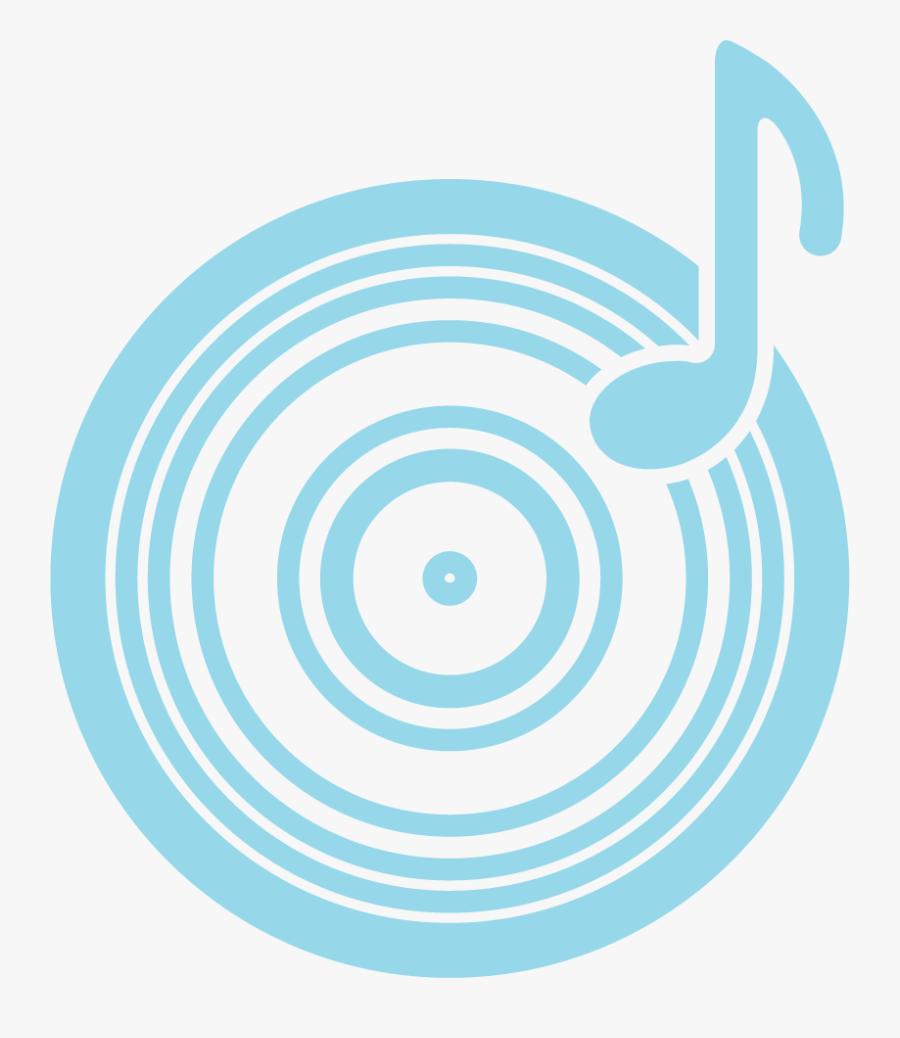 Transparent Record Clipart Png - 12 Record Clip Art, Transparent Clipart