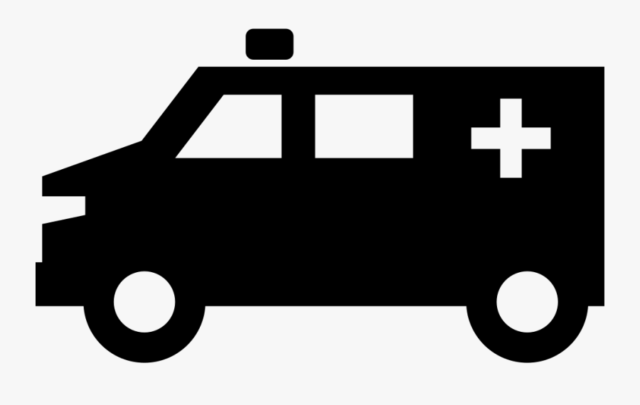 Motor Vehicle,mode Of Transport,vehicle,clip Art,police - Icon, Transparent Clipart