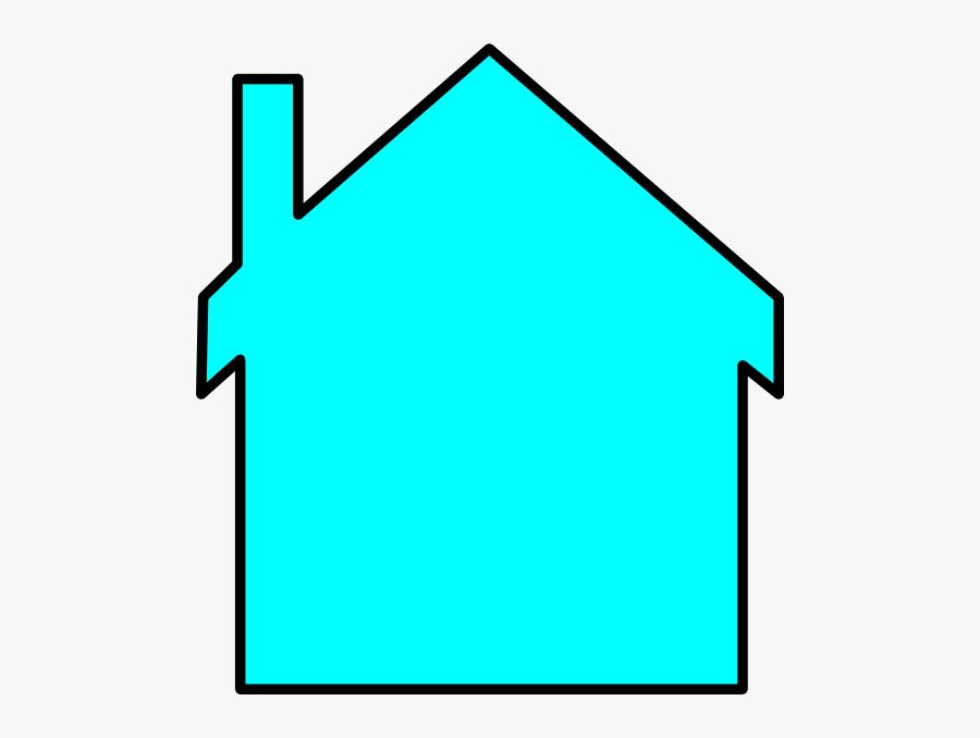 Sky House Logo-gook Svg Clip Arts, Transparent Clipart