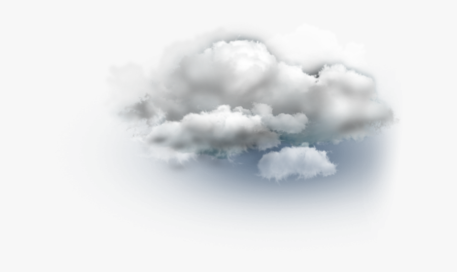 Clouds Thick Overcast Sky Cloud Free Clipart Hd - Cloud Png File, Transparent Clipart