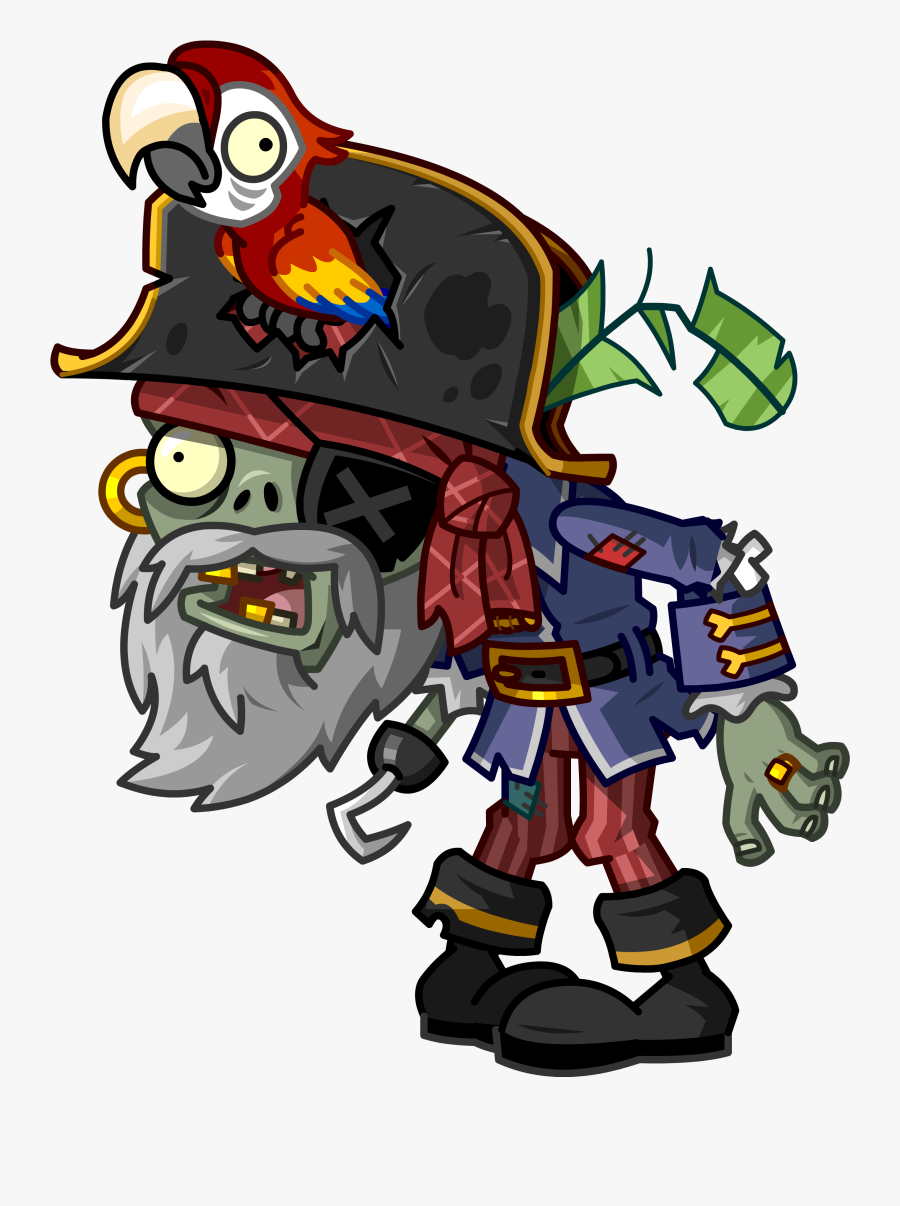 Zombies 2 Hack Online Real Works - Plants Vs Zombies 2 Zombies, Transparent Clipart
