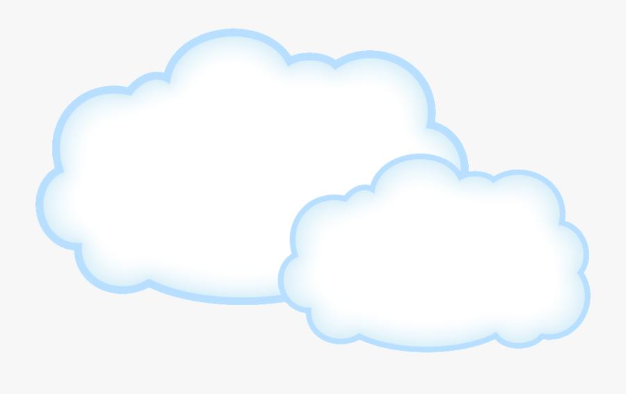 A Sky Cartoon Transparent Background Cloud Png Free Transparent Clipart Clipartkey