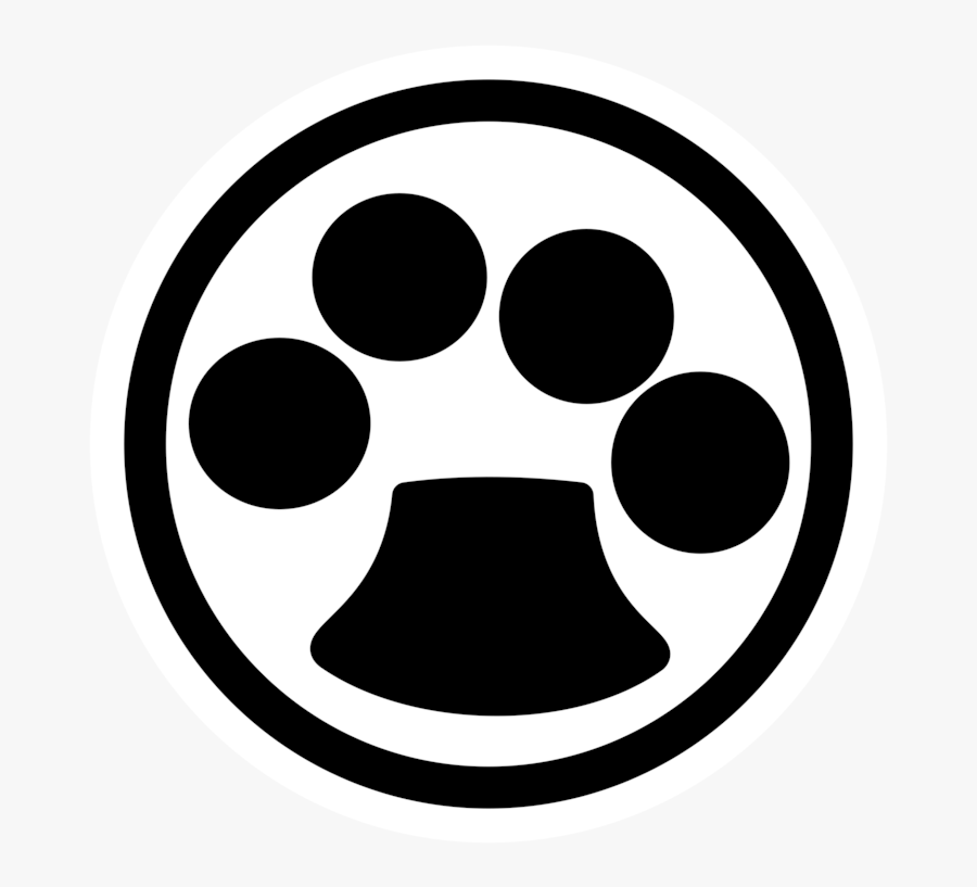 area monochrome photography symbol kaki kucing png free transparent clipart clipartkey area monochrome photography symbol