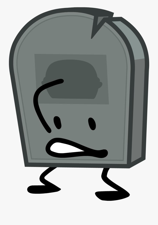 Object Filler Wiki - Object Filler Again Abc Logo, Transparent Clipart