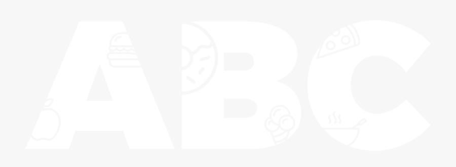 Abclogo2, Transparent Clipart