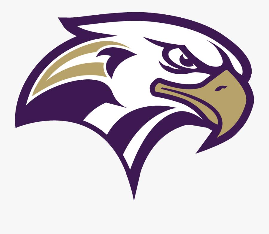 Eagle,bald Eagle,bird,bird Of Art,illustration,sea - Eagles Concept Logo, Transparent Clipart
