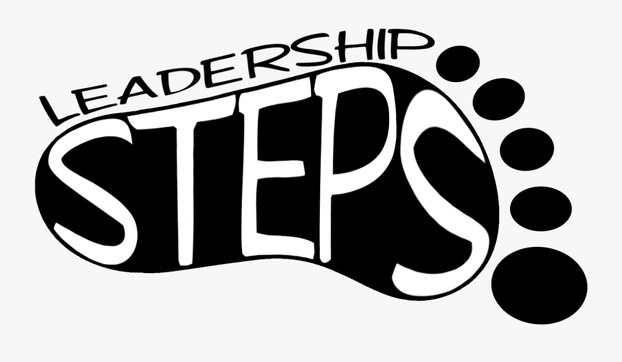 Leadership Clip Art Free Transparent Clipart Clipartkey