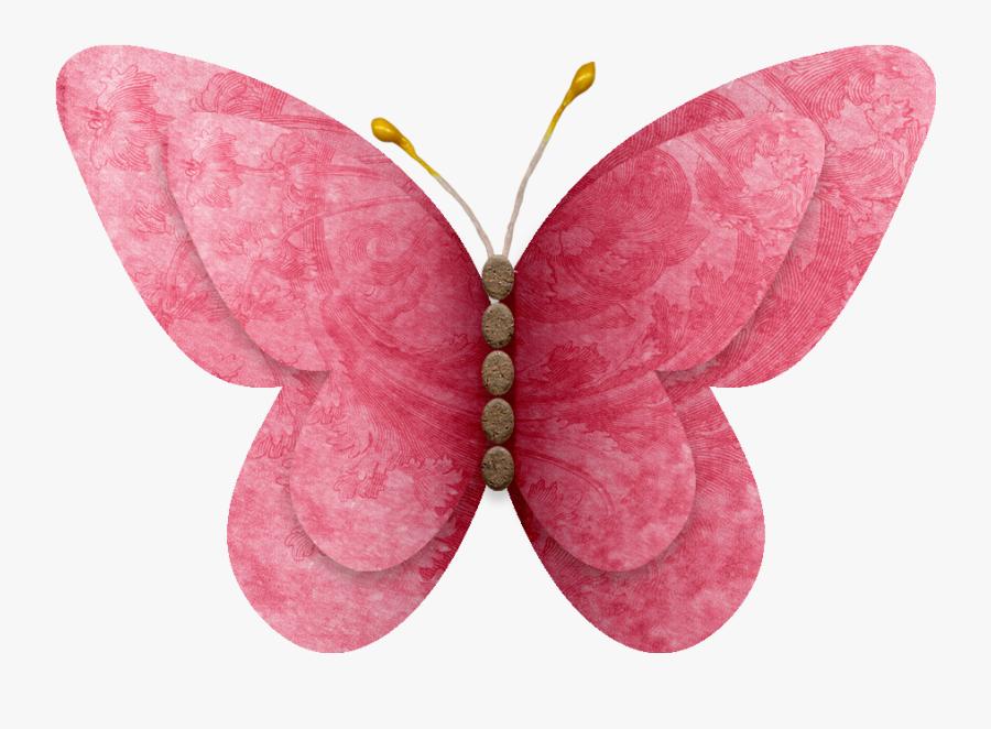 "Happy Valentine""s Day Elements 2014 - Happy Transparent Clip Art Valentines Day Background, Transparent Clipart"
