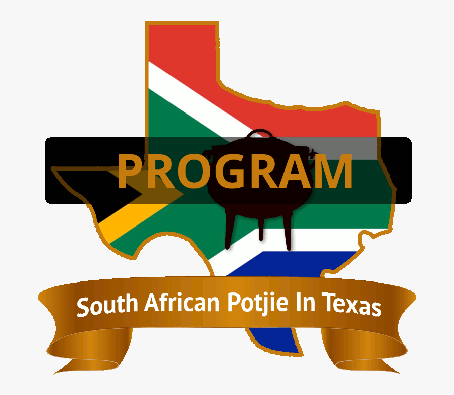 Potjie Program - Trying To Understand New Programming Language, Transparent Clipart