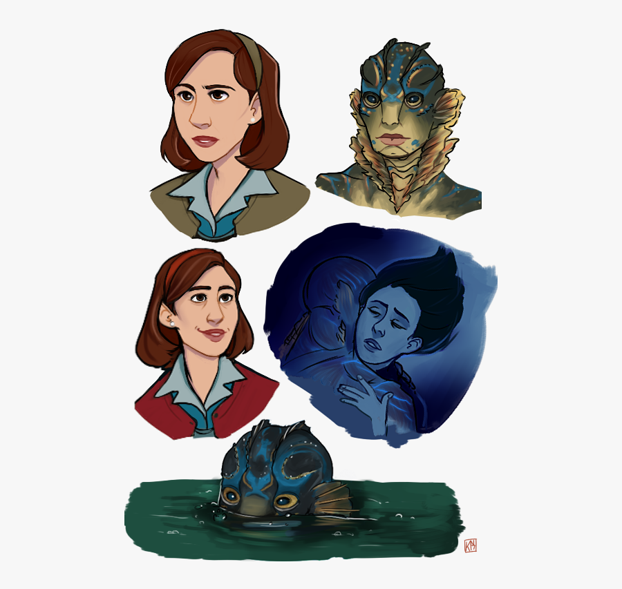 Practice Doodles I Can - Draw The Shape Of Water, Transparent Clipart