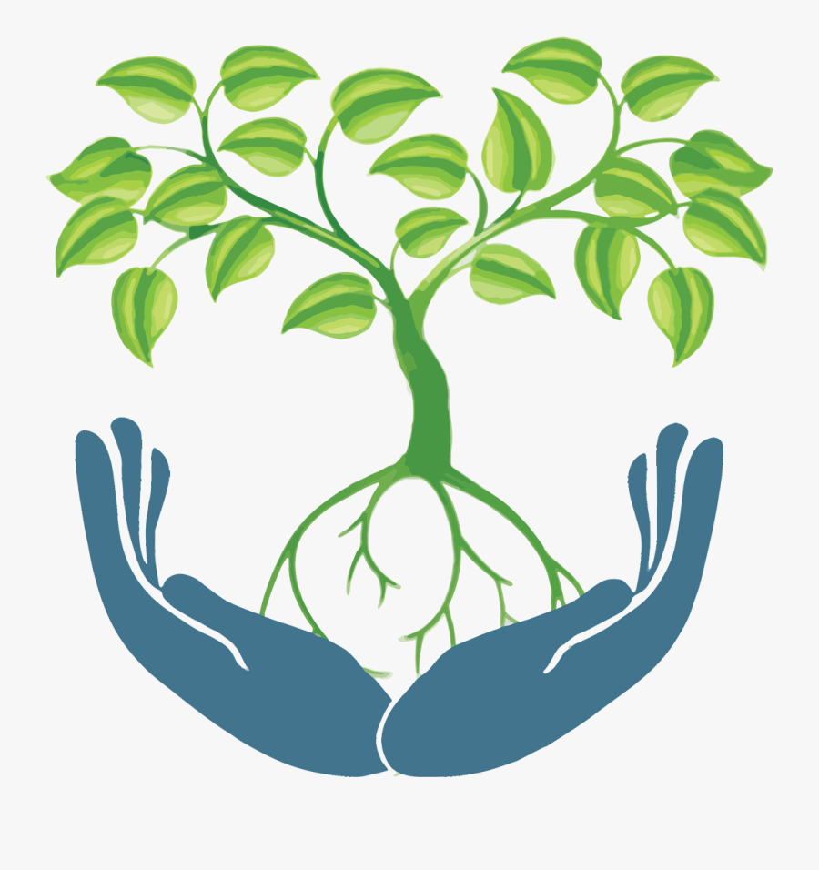 Making The Case For Faithful Generosity Ecumenical - Clipart Earth And Life Science, Transparent Clipart